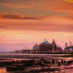 cecedar key-1_8631_2_3_tonemapped_Painting